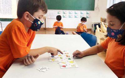 Metacognição: a importância de aprender a aprender desde pequenininho